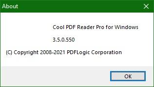 Cool PDF Reader скачать
