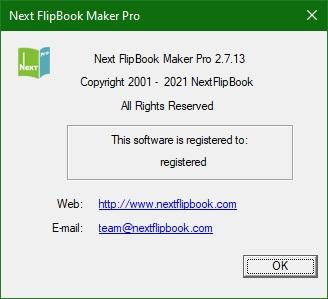 FlipBook Maker Pro скачать