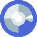 MultiPassword logo