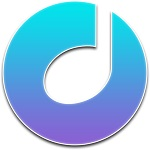 Online Radio Player logo
