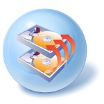 Seagate DiscWizard logo
