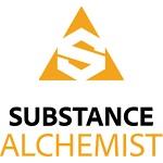 Substance Alchemist logo
