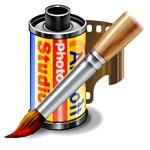ArcSoft PhotoStudio logo