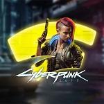EZ Optimizer for Cyberpunk 2077 logo