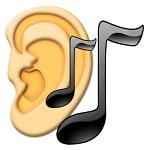 EarMaster Pro logo