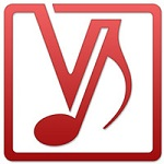 Voxengo TEOTE logo
