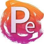 Corel Painter Essentials logo