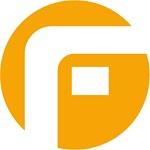 Effector Saver logo
