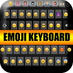 Emoji Keyboard logo
