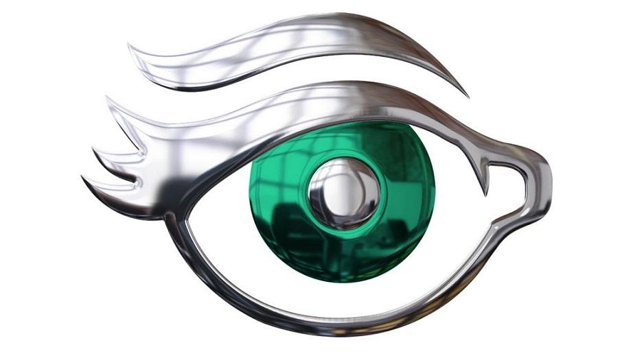 Exposure Eye Candy