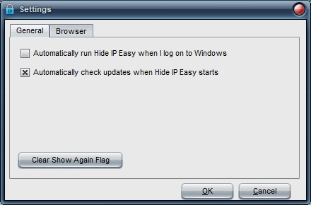 Hide IP Easy скачать