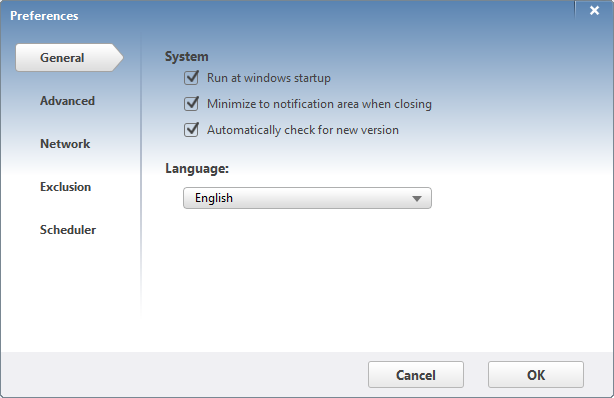 driver toolkit license key 8.1.1