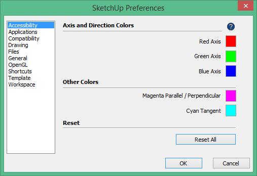 SketchUp Pro ключ