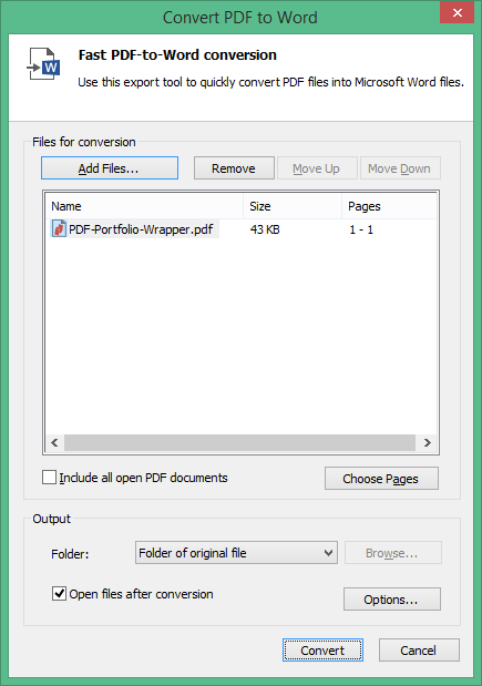 Nitro PDF Pro ключ