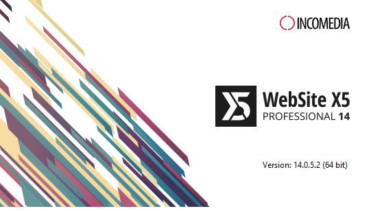 WebSite X5 скачать с ключом