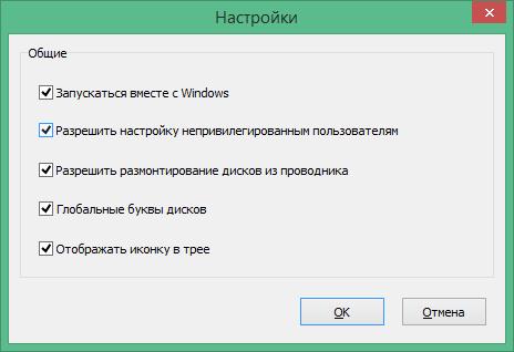 SoftPerfect RAM Disk активация